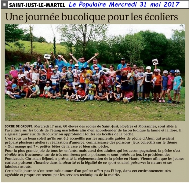 2017-05-31-St-Just-martel